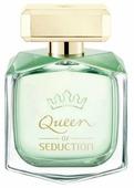 Antonio Banderas Queen Of Seduction 80 мл