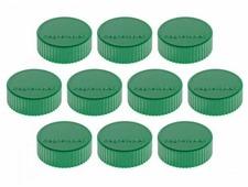 Магниты для доски Magnetoplan Magnum 1660001/1660005/1660012/1660014