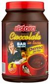 Ristora Горячий шоколад Bar растворимый