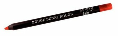 Rouge Bunny Rouge Карандаш для губ Long Lasting Lip Pencil Forever Yours...