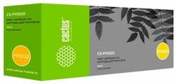 Картридж cactus CS-PH3020