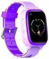 Часы Tiroki Q600