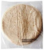 East Balt Bakeries Лепешка Тортилья, пшеничная мука, бездрожжевая 228 г