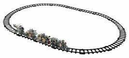 """Play Smart Стартовый набор """"Мой первый поезд"""", 0628"""