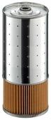 Масляный фильтр Mann-Filter PF1055/1N