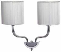 Настенный светильник MW-Light Федерика 379021602