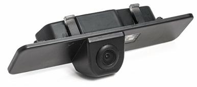 Камера заднего вида AVEL AVS312CPR/080