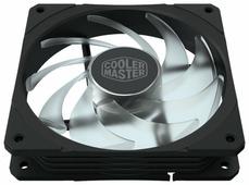 Система охлаждения для корпуса Cooler Master MasterFan SF120R RGB