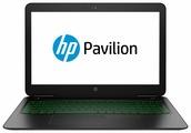 "Ноутбук HP PAVILION 15-bc520ur (Intel Core i5 9300H 2400 MHz/15.6""/1920x1080/8GB/512GB SSD/DVD нет/NVIDIA GeForce GTX 1650/Wi-Fi/Bluetooth/Windows 10 Home)"