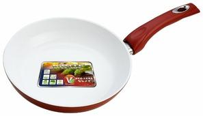 Сковорода Vitesse VS-2292 26 см