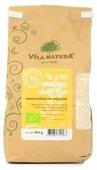 Мука Vila Natura пшеничная цельнозерновая