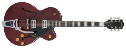 Полуакустическая гитара Gretsch G2420T