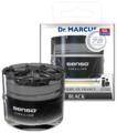Dr. Marcus Ароматизатор для автомобиля Senso Deluxe Black 50 мл