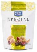 Смесь орехов GOOD FOOD Special Editions Португальская с макадамией и клюквой 200 г