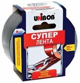 Клейкая лента UNIBOB 517309, 50 мм x 25 м