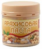 Томер Паста арахисовая