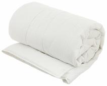 Одеяло Togas Либра, всесезонное