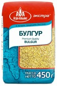 Агро-Альянс Экстра Булгур 450 г