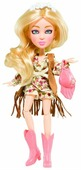 Кукла YULU SnapStar Aspen, 23 см, Т16243