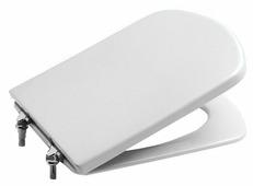 Крышка-сиденье для унитаза Roca Dama Senso 801512004