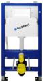 Рамная инсталляция GEBERIT DuofixBasic 458.103.00.1 UP100