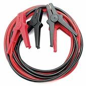 Пусковые провода Fubag SMART CABLE 500, 500А, 3.5 м