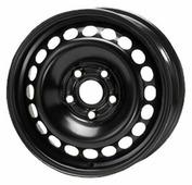 Колесный диск Trebl 9915