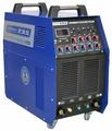 Сварочный аппарат Aurora IRONMAN TIG 315 AC/DC Pulse (TIG, MMA)