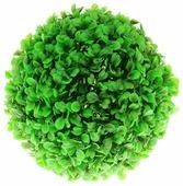 Искусственное растение BARBUS Шар 18 см