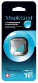 Mapleland Ароматизатор для автомобиля, M401, Charming 2 мл