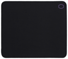 Коврик Cooler Master MasterAccessory MP510 Medium (MPA-MP510-M)