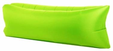 Надувной диван Удачный сезон 200x70 см