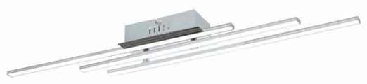 Светильник светодиодный Eglo Parri 96316, LED, 18 Вт
