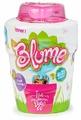 Игровой набор 1 TOY Blume Т16252