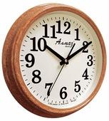 Часы настенные кварцевые Алмаз A79-A85