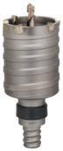 Коронка BOSCH 2608580521 68 мм