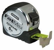 Рулетка STANLEY FatMax Xtreme 0-33-887 32 мм x 5 м