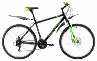 Горный (MTB) велосипед CHALLENGER Agent 26 D (2018)