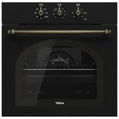 Электрический духовой шкаф TEKA HRB 6100 ATB BRASS