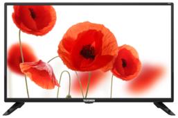 Телевизор TELEFUNKEN TF-LED32S90T2