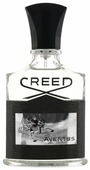 Creed Aventus for Him