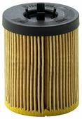 Фильтрующий элемент MANNFILTER HU611/1X