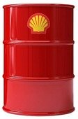 Циркуляционное масло SHELL Heat Transfer Oil S2