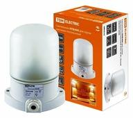 Светильник TDM ЕLECTRIC SQ0303-0048