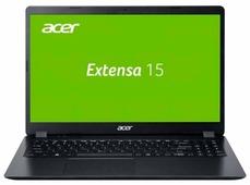 "Ноутбук Acer Extensa 15 EX215-51G-5732 (Intel Core i5 8265U 1600 MHz/15.6""/1920x1080/8GB/256GB SSD/DVD нет/NVIDIA GeForce MX230 2GB/Wi-Fi/Bluetooth/Linux)"