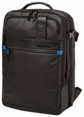 Рюкзак Samsonite I32-*001 24