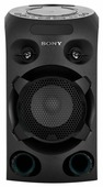 Музыкальный центр Sony MHC-V02