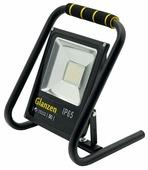 Прожектор светодиодный 50 Вт Glanzen FAD-0016-50