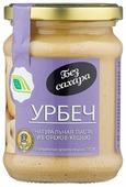 Биопродукты Урбеч натуральная паста из орехов кешью