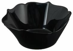 Салатник Luminarc Authentic Black E6200